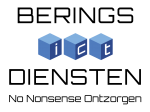Berings ICT Diensten